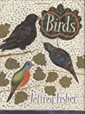 Birds, Chronicle Books Staff, 0811862348