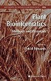 Plant Bioinformatics : Methods and Protocols, , 1588296539