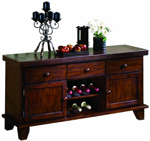 Crown-Mark-Bardstown-Sideboard