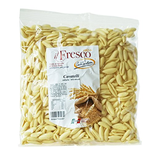 refrigerated pasta - 3