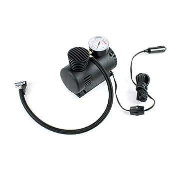 Motorkit MOT2652 Compresor de Aire