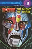 The Might of Doom, Dennis Shealy, 0606237372