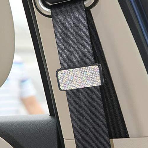 Best Seat Belts