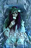 Chosen (Book #3) (Daughters of the Sea)
