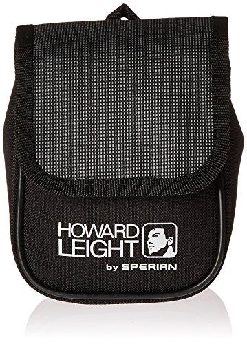 Howard Leight by Honeywell Folding Earmuff Belt Case