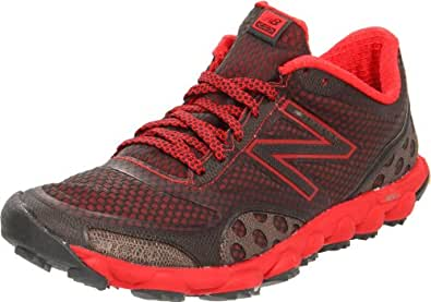 new balance mt1010 trail minimus running