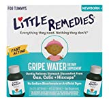 Little Remedies Fast Acting Gripe Water | Safe for