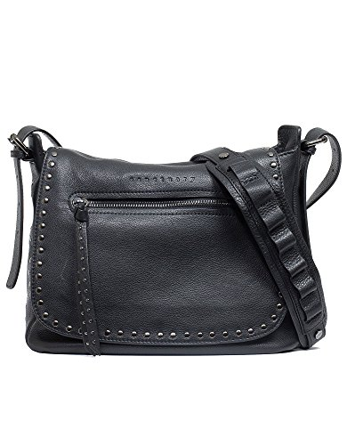 sanctuary-black-city-saddle-flap-leather-crossbody