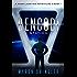 Bencodi Station (A Rhon Lassting Adventure Book 1)