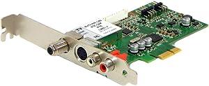 HP WinTV-HVR-1260 G2 Hybrid TV Tuner IR STD 589746-ZH1 NO-Software/ATSC-NTSC