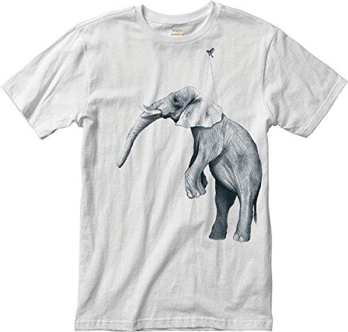rvca-mens-balance-of-opposites-t-shirt-white-large