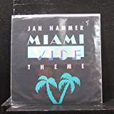 Jan Hammer - Miami Vice Theme - 7