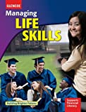 Managing Life Skills, Student Edition (CREATIVE LIVING)
