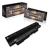 LB1 High Performance Battery for Acer Aspire One 532H 532G AO532H AO532G Fits: UM09H56 UM09G71