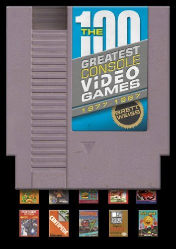 100 greatest console video games - 3