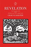 Revelation : A New Translation with Introduction and Commentary, Koester, Craig R., 0300144881