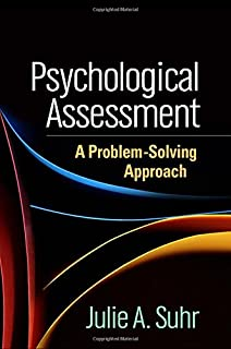 A beginners guide to the mmpi 2 9781557985644 medicine health psychological assessment a problem solving approach evidence based practice in neuropsychology fandeluxe Images