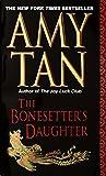 The Bonesetter's Daughter