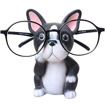 Amazon.com: MetaView - Soporte para gafas con forma de ...