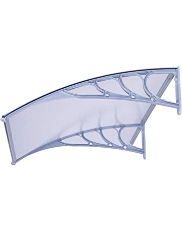 Window Awnings and Canopies | Amazon com