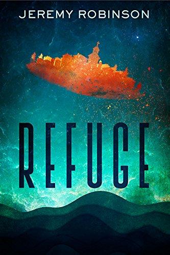 (Refuge)