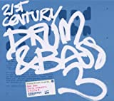 21st Century Drum & Bass 3