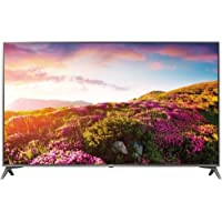 LG UV340C 49UV340C 48.7 2160p LED-LCD TV - 16:9 - 4K UHDTV - TAA Compliant