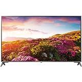 LG UV340C 65UV340C 64.6'' 2160p LED-LCD TV - 16:9 - 4K UHDTV - TAA Compliant