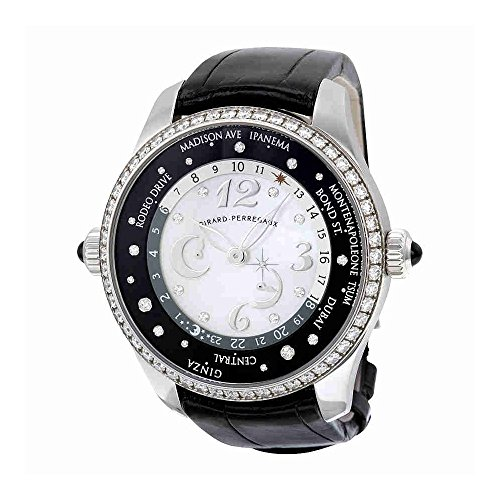girard-perregaux-wwtc-automatic-mother-of-pearl-dial-diamond-unisex-watch-49860d11a762ack6a