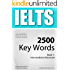 IELTS Interactive Flash Cards - 2500 Key Words. A powerful method to learn the vocabulary you need. (English Edition)
