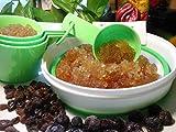 Best Kefir Grains - Poseymom Live Organic Water Kefir Never Dehydrated Review