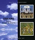 Dreams -  Dreams/Imagine My Surprise