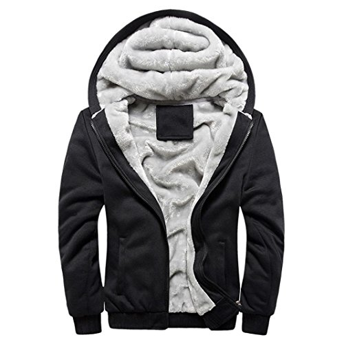 winter clothing sale - 6