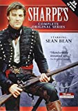 Sharpe's Complete Collection (15-dvd set)