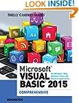 Microsoft Visual Basic 2015 for Windo...