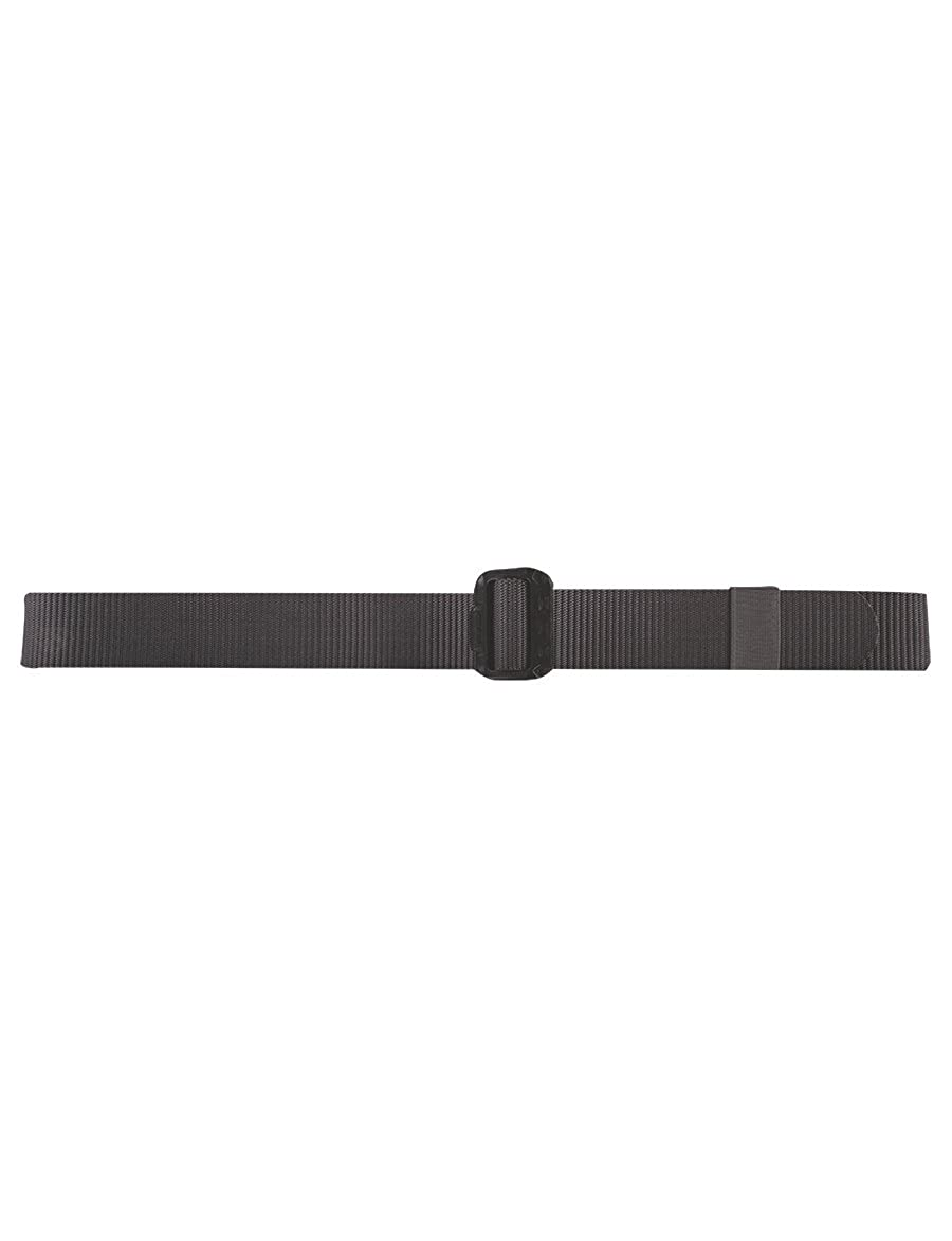 TRU-SPEC Mens Tru Security Friendly Belt