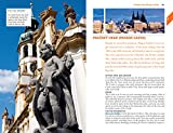 Fodors Prague: with the Best of the Czech Republic (Full-color Travel Guide)