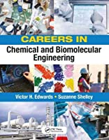 Careers in Chemical and Biomolecular Engineering Front Cover