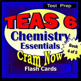Download TEAS Flashcards - No adverts for PC