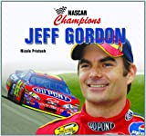 Jeff Gordon, Nicole Pristash, 1404244468