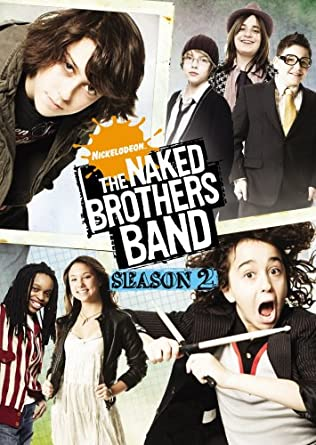 naked-brothers-band-recent
