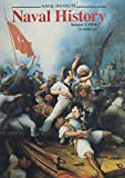 img - for Naval History, Spring 1993 book / textbook / text book