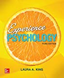 img - for Experience Psychology Loose Leaf with Connect Access Card book / textbook / text book