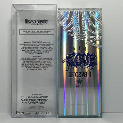 just-cavalli-i-love-him-by-roberto-cavalli-for-men-eau-de-toillete-spray-2-ounce