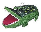 : Alligator Pinata