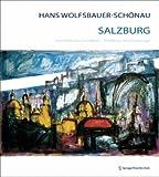 Hans Wolfsbauer-Schönau Salzburg, , 3211981217