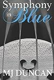 Symphony in Blue