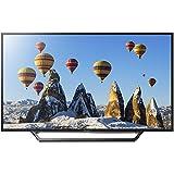 Sony KDL40WD650BAEP Téléviseur Full HD de 102 cm