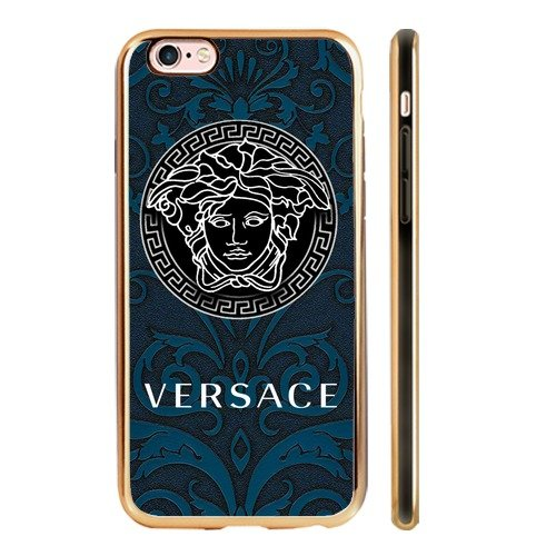 versace-logo-phone-casecustomized-electroplating-famous-brand-versace-iphone-6-plus-6s-plus-55-case-