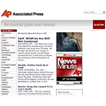 AP US News